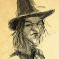 WITCHES_For_WakingPrince_Thumb