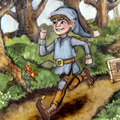 elf_running_thumb_120x120_color