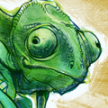 the_story_elves_chameleon_thumbnail