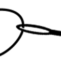 02_DESIGN_thumb