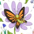 ButterflyHug1_thumb