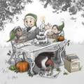 story_elves_thanksgiving_thumb