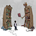 story_elves_bookcase_thumb