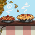 story_elves_thanksgiving_food_thumb