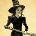 WitchesHeadToe_Thumb