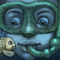 the_story_elves_diver_thumbnail