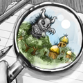 story_elves_page_thumbnail