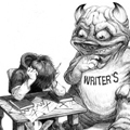 WRITERS_BLOCK22