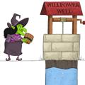 WP-OtherWillpowerEx6_thumb