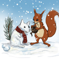 story_elves_snow_painting_thumb