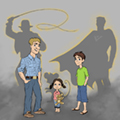 story_elves_family_hero_thumb-2
