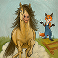 the_story_elves_pony_thumb
